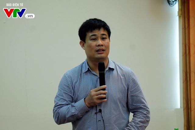 Tăng điểm 58 bài thi trắc nghiệm điểm 0 ở Tây Ninh: Bộ GD&ĐT nói gì? - Ảnh 1.