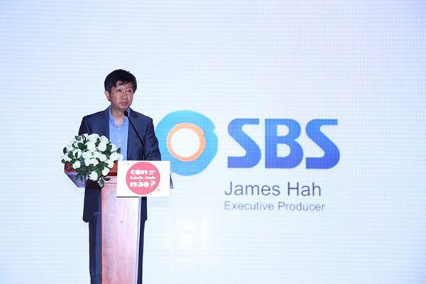 """Sự """"tấn công"""" của các hãng Hàn Quốc vào thị trường truyền hình Việt - Ảnh 2."""