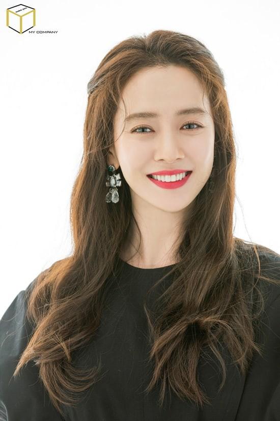 Song Ji Hyo - Ngôi sao Hàn Quốc được người dân châu Á mong gặp nhất - Ảnh 1.