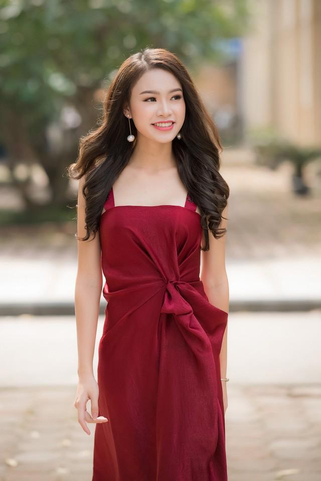 Bùi Anh Tuấn sẵn sàng đồng ý để bạn gái đi thi Hoa hậu - Ảnh 8.