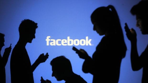 Facebook giới thiệu cổng thông tin dành cho giới trẻ - Ảnh 1.