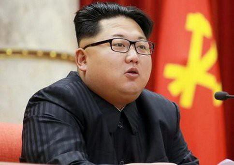 Triều Tiên tuyên bố không bao giờ từ bỏ chương trình hạt nhân vì hợp tác kinh tế với Mỹ - Ảnh 1.