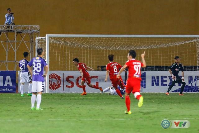 ẢNH: Hoà HAGL, CLB Hà Nội tiến vào bán kết Cúp Quốc gia - Ảnh 11.