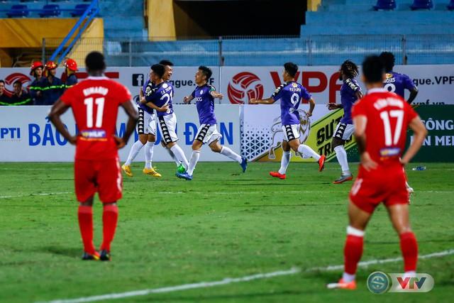 ẢNH: Hoà HAGL, CLB Hà Nội tiến vào bán kết Cúp Quốc gia - Ảnh 17.