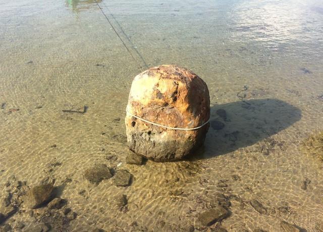 """Những bãi biển ở đảo ngọc Phú Quốc """"hút"""" khách dịp hè - Ảnh 3."""
