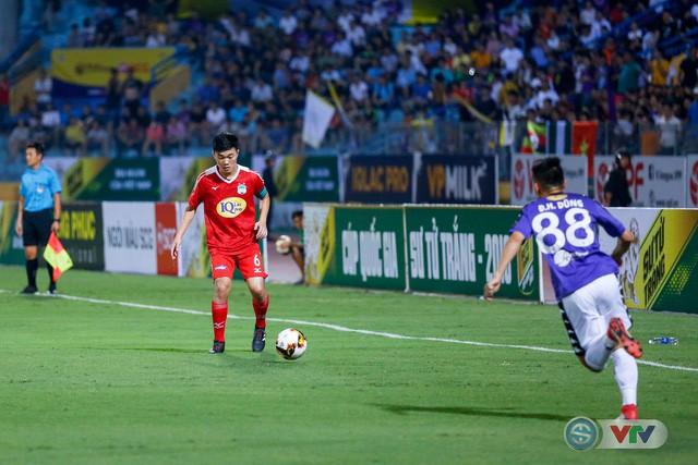 ẢNH: Hoà HAGL, CLB Hà Nội tiến vào bán kết Cúp Quốc gia - Ảnh 5.