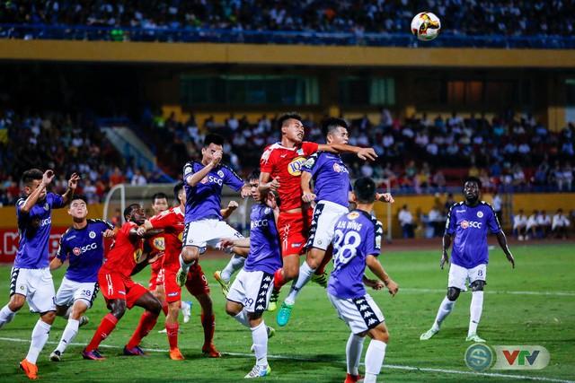 ẢNH: Hoà HAGL, CLB Hà Nội tiến vào bán kết Cúp Quốc gia - Ảnh 6.
