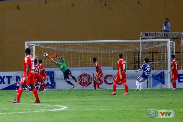 ẢNH: Hoà HAGL, CLB Hà Nội tiến vào bán kết Cúp Quốc gia - Ảnh 8.