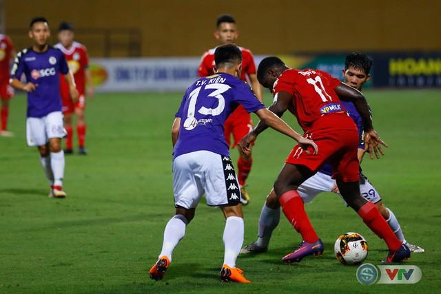 ẢNH: Hoà HAGL, CLB Hà Nội tiến vào bán kết Cúp Quốc gia - Ảnh 9.
