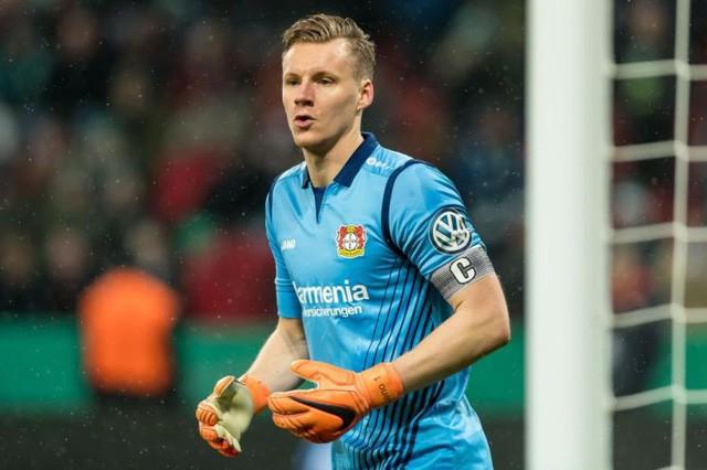 Arsenal nhắm mua 3 sao Bundesliga làm quà cho tân HLV trưởng - Ảnh 3.
