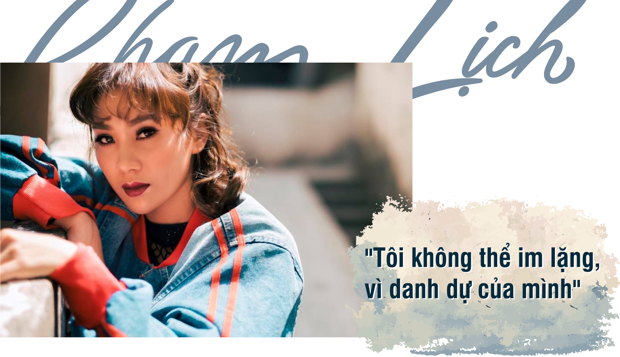 Phạm Anh Khoa bị tố gạ tình: Khi mảng tối showbiz Việt đến lúc cần phơi bày ra ánh sáng - Ảnh 2.