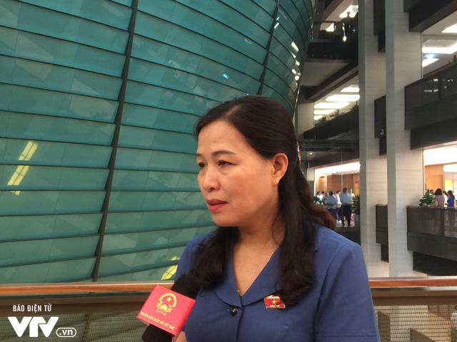 """""""Quảng Ninh đang chuẩn bị các điều kiện đồng thời để xây dựng đặc khu kinh tế Vân Đồn"""" - Ảnh 2."""
