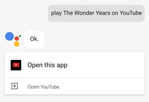 Những tính năng hữu ích của trợ lý kỹ thuật số Google Assistant - Ảnh 12.