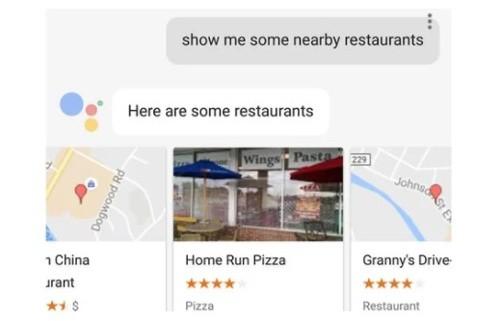 Những tính năng hữu ích của trợ lý kỹ thuật số Google Assistant - Ảnh 13.