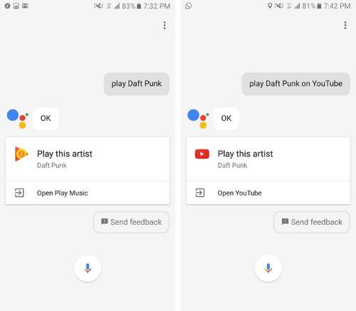 Những tính năng hữu ích của trợ lý kỹ thuật số Google Assistant - Ảnh 4.