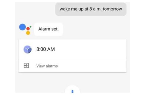 Những tính năng hữu ích của trợ lý kỹ thuật số Google Assistant - Ảnh 8.
