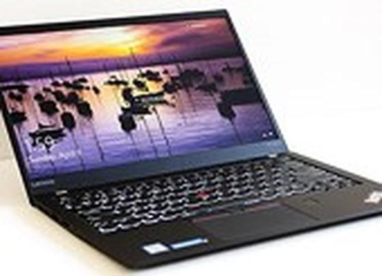 6 phương pháp tản nhiệt laptop cực hiệu quả - Ảnh 2.