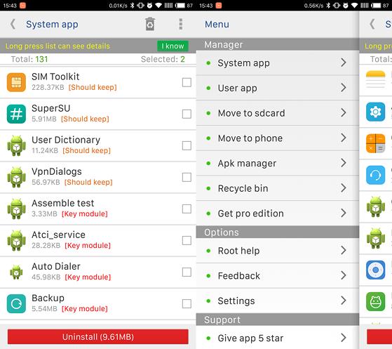 Phát hiện giàu smartphone được cài sẵn phần mềm độc hại - Ảnh 3.
