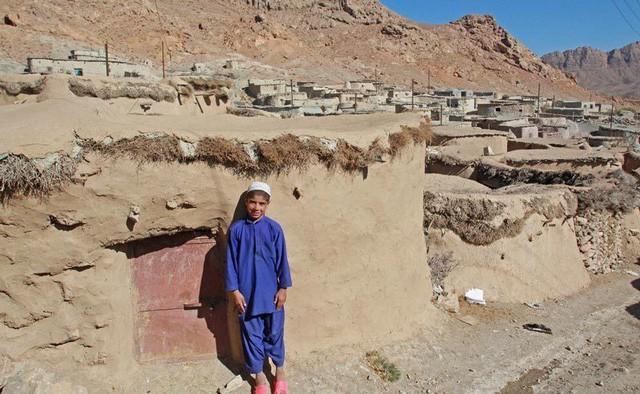 """Kỳ lạ ngôi làng của những """"người lùn"""" có thật ở thế giới hiện đại - Ảnh 2."""