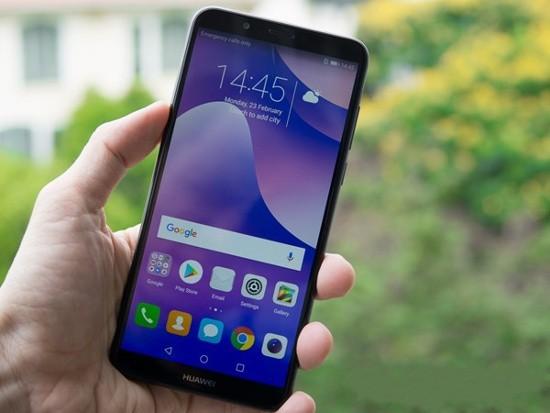 Những smartphone có giá 4 triệu đồng nên mua - Ảnh 12.