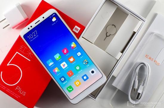Những smartphone có giá 4 triệu đồng nên mua - Ảnh 13.