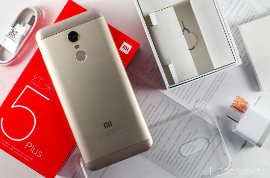 Những smartphone có giá 4 triệu đồng nên mua - Ảnh 14.