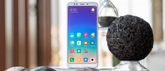 Những smartphone có giá 4 triệu đồng nên mua - Ảnh 15.