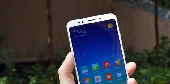 Những smartphone có giá 4 triệu đồng nên mua - Ảnh 16.