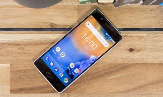 Những smartphone có giá 4 triệu đồng nên mua - Ảnh 18.