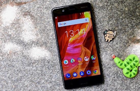 Những smartphone có giá 4 triệu đồng nên mua - Ảnh 19.
