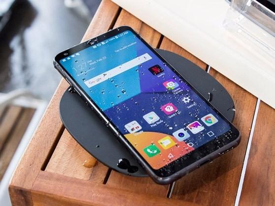 5 mẹo sạc smartphone giúp tăng tuổi thọ pin - Ảnh 3.