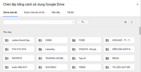 8 mẹo hay khi sử dụng Gmail không phải ai cũng biết - Ảnh 4.