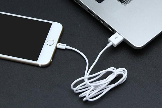 5 mẹo sạc smartphone giúp tăng tuổi thọ pin - Ảnh 4.