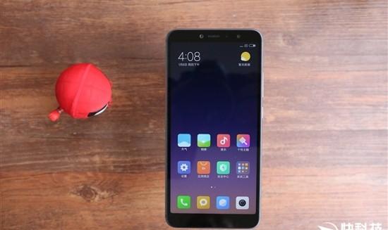 Những smartphone có giá 4 triệu đồng nên mua - Ảnh 4.
