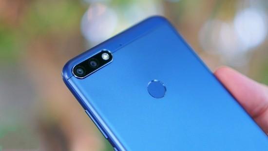 Những smartphone có giá 4 triệu đồng nên mua - Ảnh 7.