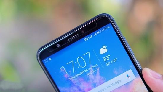 Những smartphone có giá 4 triệu đồng nên mua - Ảnh 8.