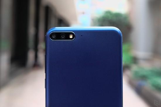 Những smartphone có giá 4 triệu đồng nên mua - Ảnh 10.
