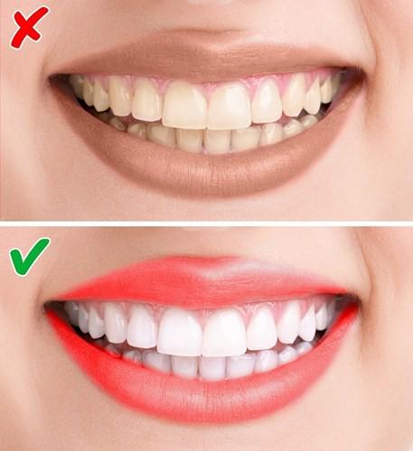 Cách chọn màu son môi cực chuẩn cho chị em - Ảnh 9.