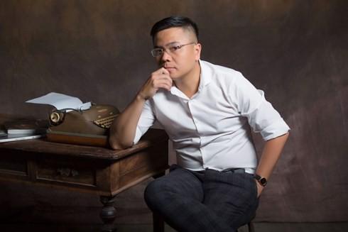 Top 5 đạo diễn làm phim kinh dị có doanh thu triệu đô ở Việt Nam - Ảnh 1.