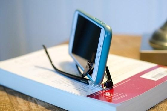 15 mẹo sử dụng smartphone có thể bạn chưa biết - Ảnh 1.