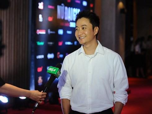 Top 5 đạo diễn làm phim kinh dị có doanh thu triệu đô ở Việt Nam - Ảnh 3.