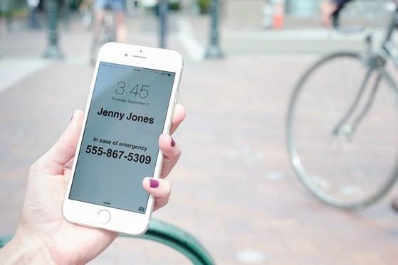 15 mẹo sử dụng smartphone có thể bạn chưa biết - Ảnh 3.