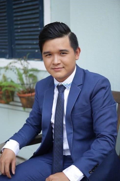 Top 5 đạo diễn làm phim kinh dị có doanh thu triệu đô ở Việt Nam - Ảnh 4.