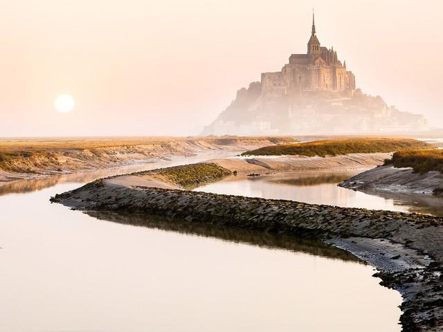 Điểm danh những di sản thế giới nổi tiếng châu Âu - Ảnh 5.