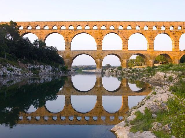 Điểm danh những di sản thế giới nổi tiếng châu Âu - Ảnh 9.