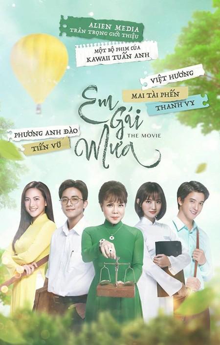 Điểm danh loạt phim chiếu rạp đặc sắc ra mắt tháng 6/2018 - Ảnh 1.