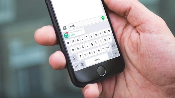 5 loại ứng dụng nên gỡ ngay lập tức khỏi smartphone - Ảnh 2.