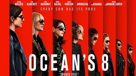 Điểm danh loạt phim chiếu rạp đặc sắc ra mắt tháng 6/2018 - Ảnh 5.