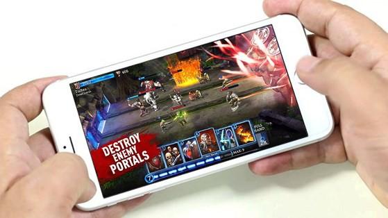 5 loại ứng dụng nên gỡ ngay lập tức khỏi smartphone - Ảnh 3.