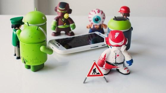 5 loại ứng dụng nên gỡ ngay lập tức khỏi smartphone - Ảnh 4.